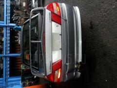 Тяга реактивная Subaru Forester SG5 Фото 6