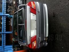 Стоп Mitsubishi Lancer evolution iv CN9A Фото 7