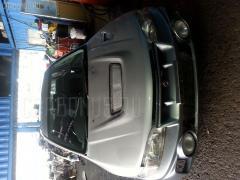 Крышка багажника Mitsubishi Lancer evolution iv CN9A Фото 10