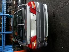 Крышка багажника Mitsubishi Lancer evolution iv CN9A Фото 12