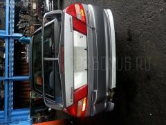 Блок управления климатконтроля Mitsubishi Lancer evolution iv CN9A 4G63T Фото 7