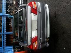 Консоль магнитофона Mitsubishi Lancer evolution iv CN9A Фото 9