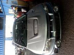 Дверь боковая Mitsubishi Lancer evolution iv CN9A Фото 5