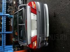 Дверь боковая Mitsubishi Lancer evolution iv CN9A Фото 7