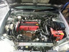 Коврик Mitsubishi Lancer evolution iv CN9A Фото 5