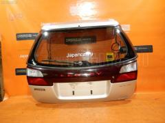 Дверь задняя Subaru Legacy lancaster BH9 Фото 2