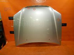 Капот Subaru Legacy lancaster BH9 Фото 2
