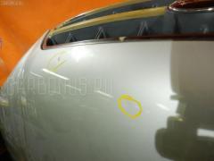 Капот Subaru Legacy lancaster BH9 Фото 4