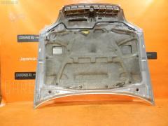 Капот Subaru Legacy lancaster BH9 Фото 3