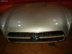 Капот Subaru Legacy lancaster BH9 Фото 5