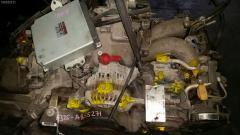 Двигатель Subaru Legacy lancaster BH9 EJ25 Фото 13