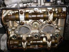Двигатель Subaru Legacy lancaster BH9 EJ25 Фото 7