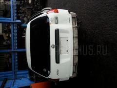Решетка радиатора Nissan Ad van VFY11 Фото 7