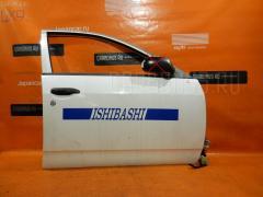 Дверь боковая Nissan Ad wagon VFY11 Фото 1
