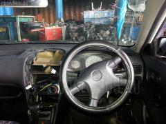 Дверь боковая Nissan Ad wagon VFY11 Фото 6