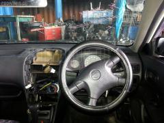 Зеркало двери боковой Nissan Ad wagon VFY11 Фото 6