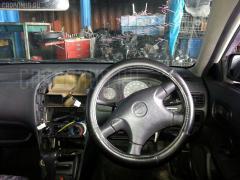 Бачок омывателя Nissan Ad van VFY11 Фото 5