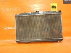 Вентилятор радиатора ДВС NISSAN AD VAN VFY11 QG15-DE Фото 5