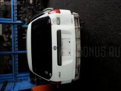 Ступица Nissan Ad wagon VFY11 QG15DE Фото 7