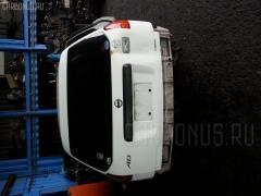 КПП автоматическая Nissan Ad van VFY11 QG15-DE Фото 11
