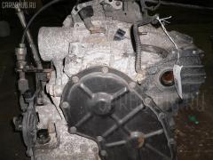 КПП автоматическая Nissan Ad van VFY11 QG15-DE Фото 4