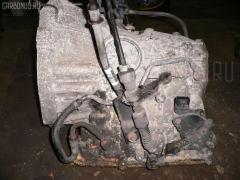 КПП автоматическая Nissan Ad van VFY11 QG15-DE Фото 5