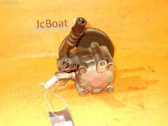 Насос гидроусилителя Nissan Ad van VFY11 QG15-DE Фото 2