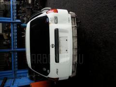 Катушка зажигания Nissan Ad van VFY11 QG15-DE Фото 6