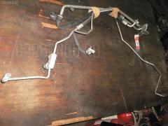 Шланг кондиционера TOYOTA COROLLA FIELDER NZE121G 1NZ-FE Фото 1