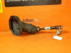 Рулевой карданчик TOYOTA COROLLA FIELDER NZE121G Фото 1