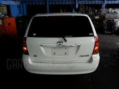Стойка амортизатора Toyota Corolla fielder NZE121G 1NZ-FE Фото 7