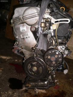 Двигатель TOYOTA COROLLA FIELDER NZE121G 1NZ-FE Фото 8