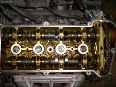 Двигатель TOYOTA COROLLA FIELDER NZE121G 1NZ-FE Фото 1