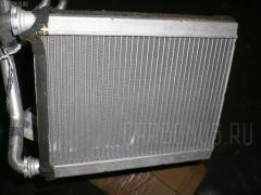 Радиатор печки TOYOTA COROLLA FIELDER NZE121G 1NZ-FE Фото 2
