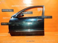 Дверь боковая Nissan Bluebird sylphy QG10 Фото 3