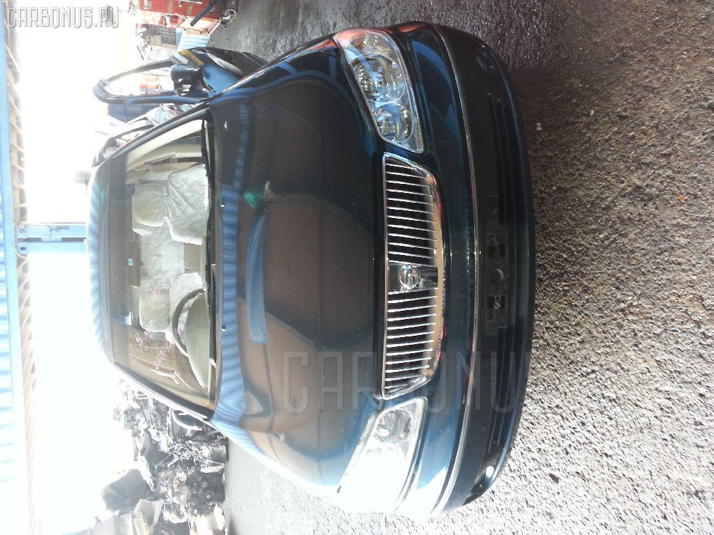 Зеркало двери боковой NISSAN BLUEBIRD SYLPHY QG10 Фото 6