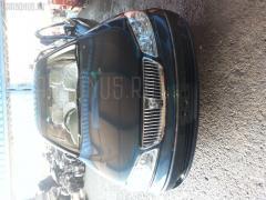 Бампер Nissan Bluebird sylphy QG10 Фото 8