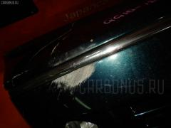 Бампер Nissan Bluebird sylphy QG10 Фото 2
