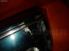 Бампер Nissan Bluebird sylphy QG10 Фото 4