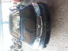 Бампер Nissan Bluebird sylphy QG10 Фото 10