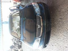 Крышка багажника Nissan Bluebird sylphy QG10 Фото 7