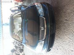 Глушитель Nissan Bluebird sylphy QG10 QG18DE Фото 4