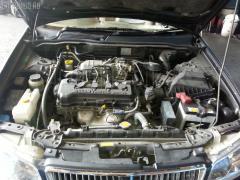 Глушитель Nissan Bluebird sylphy QG10 QG18DE Фото 3