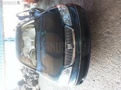 Радиатор кондиционера NISSAN BLUEBIRD SYLPHY QG10 QG18DE Фото 5