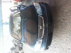 Фара Nissan Bluebird sylphy QG10 Фото 5