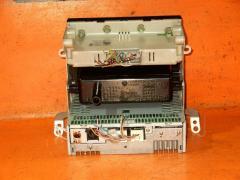 Блок управления климатконтроля Nissan Bluebird sylphy QG10 QG18DE Фото 2