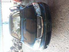 Дроссельная заслонка Nissan Bluebird sylphy QG10 QG18DE Фото 5