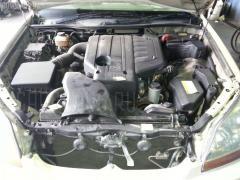 Зеркало двери боковой Toyota Mark ii JZX110 Фото 5