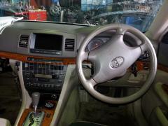 Зеркало двери боковой Toyota Mark ii JZX110 Фото 7