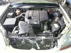 Ступица Toyota Mark ii JZX110 1JZ-FSE Фото 6